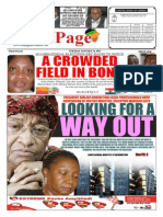 Tuesday, January 14, 2014 Edition