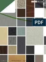 2014 HON Catalog  Surface Materials