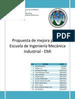 Proyecto Final - Proyectos 2 - Curso de Vacaciones Dic 2013.docx