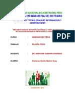 Marleny Susy C+írdenas Quinto_PLAN DE TESIS_140