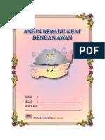AnginDenganAwam