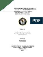RIANDARI.pdf