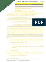 Taxation1 Transcription Part2