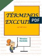 TÉRMINO EXCLUIDO.docx