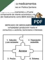 Patentes e if 2013 (1)