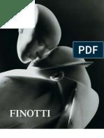 Finotti-marmi
