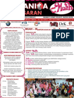 Fact Sheet Muah 9