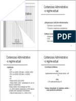 Contencioso Administrativo_formandos_2012_13