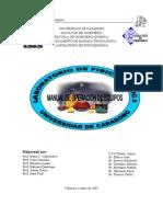Manual de Operacion de Equipos