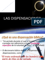 Dispensacion Pp