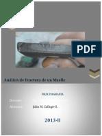 Analisis de fractura de un muelle.pdf