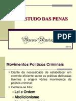 DIREITO PENAL II versão 2007A