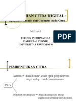 PCD 2