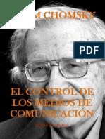Chomsky-+El+control+de+los+medios+de+comunicación+5!!![1]