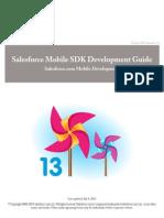 Mobile Sdk.pdf