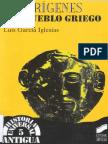 152061855-Garcia-Iglesias-Luis-Los-origenes-del-pueblo-griego.pdf