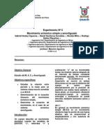 Experiencia N_5 fisica II (1) (1).docx