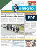 Edicion martes 14-01-2014.pdf