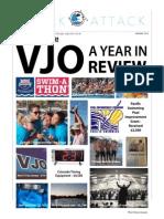 Jan 2014 Newsletter