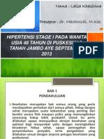 Pp Hipertensi Baca