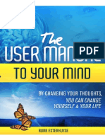 The+User+Manual+to+Your+Mind+ +NLP+Life+Coach+Training+Academy