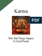 Karma 2
