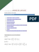 Laplace Ejerciciosresueltos 110320171507 Phpapp02