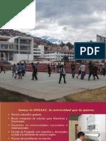 Prospectofinal ORDINARIO 2013-2