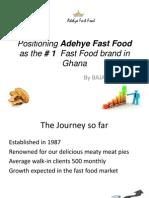 Adehye Foods.pptx
