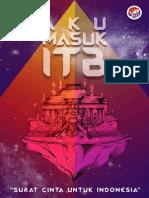 Booklet Surat Cinta Untuk Indonesia PDF.pdf