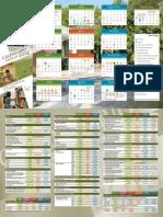 Calendario_Escolar2014_