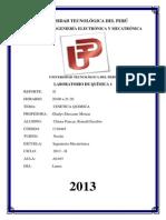 LABORAORIO Quimica General Imprimirrrrrrrr22222222222