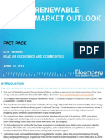 01_2 Global Renewable Energy Market Outlook 2013 fact pack.pdf
