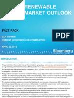 01_2 Global Renewable Energy Market Outlook 2013 fact pack.pdf
