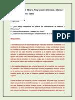 POO1_U3_ATR_JOFC.docx