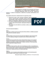 ADM_U2_EU_DISS.docx