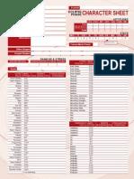 Eclipse Phase Ultimate Edition_Auto.pdf