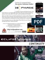 Continuity_landscape.pdf