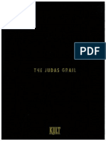 Kult RPG- The Judas Grail.pdf