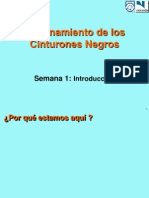 SP_111_INTRODUCCION.ppt