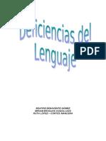 146000069-Definicion-Trans-de-Lenguaje-y-Tecnicas-d-Intervencion.pdf
