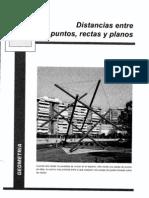 GeometriaII3-Distanciasentrepunto