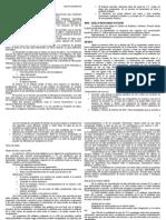 Telematica Completo