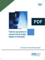 Final PDF Comercio Drogas