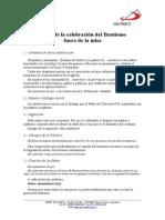 65_Celebracion_del_Bautismo_fuera_de_la_misa (2).doc