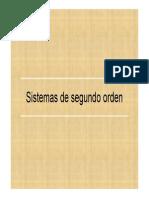 Aula 7 UTP_Sistemas de Segundo Orden