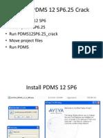 AVEVA PDMS 12 SP6.25 Crack.pdf