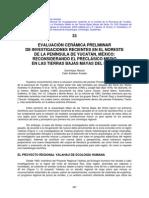 33.03 - Amador - En PDF