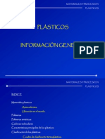 PLASTICOS 3.pdf