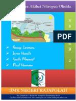 Download MakalahPencemaranUdaraAkibatNitrogenOksidabyAnggyLesmanaSN199527834 doc pdf